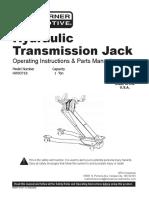 155718.pdf