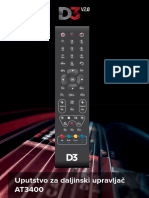d3_v20_daljinjski_upravljac.pdf