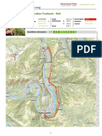 Moselsteig-Etappe-13-Traben-Trarbach-Reil-standard-de.pdf