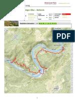 Moselsteig-Etappe-17-Ediger-Eller-Beilstein-standard-de.pdf