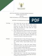 Manual Indikator Kinerja Utama Kemenlu Tahun 2015.pdf