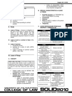 UP 2010 Civil Law (Lease).pdf