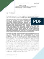 1.1Kertas Konsep Bahas Ala Parlimen_ms1-24.doc