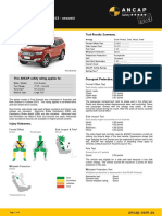 Ford Everest ANCAP.pdf