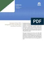61583145-Tcs-Eis-Whitepaper-Multiple-PLMs-ERPs-Integration.pdf