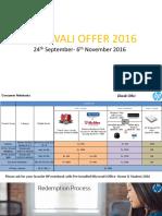 detail hp diwali offer.pdf