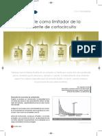 nt_enero_2014.pdf