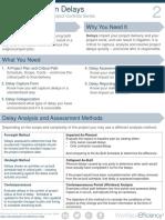 Delay Log Construction-Delays-Efficiency-Notes-Project-Controls-Series.pdf