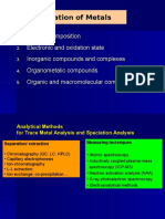 10 Analisis Runutan & Spesiasi-2