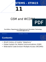 Lec11_GSMWCDMA
