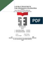 LAPORAN PRAKTIKUM PTT MODUL 4 2016 (GATA AULIA S)(12 OKTOBER 2016).docx