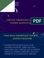 Curs 3 Implantologie Orala.pdf