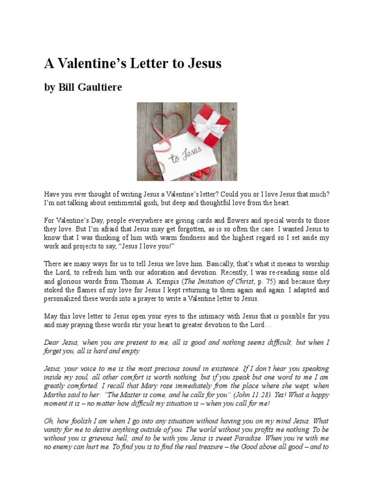 Deep Love Letters For Him Image collections  Letter Samples Format