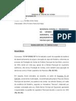 RPL-TC_00018_10_Proc_07695_97Anexo_01.pdf