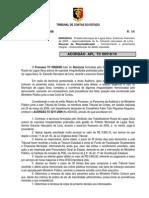 APL-TC_00519_10_Proc_00826_08Anexo_01.pdf