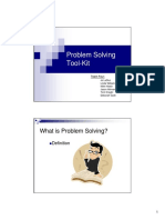 EMDA Problem Solving Toolkit - Team 4.pdf