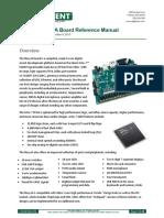 Ray pdf cathode oscilloscope