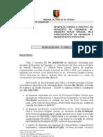 RPL-TC_00021_10_Proc_01639_09Anexo_01.pdf
