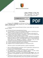 APL-TC_00549_10_Proc_02416_08Anexo_01.pdf
