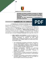 APL-TC_00561_10_Proc_02249_08Anexo_01.pdf