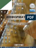 Грошев. Информатика_ лабораторный практикум_2012.pdf