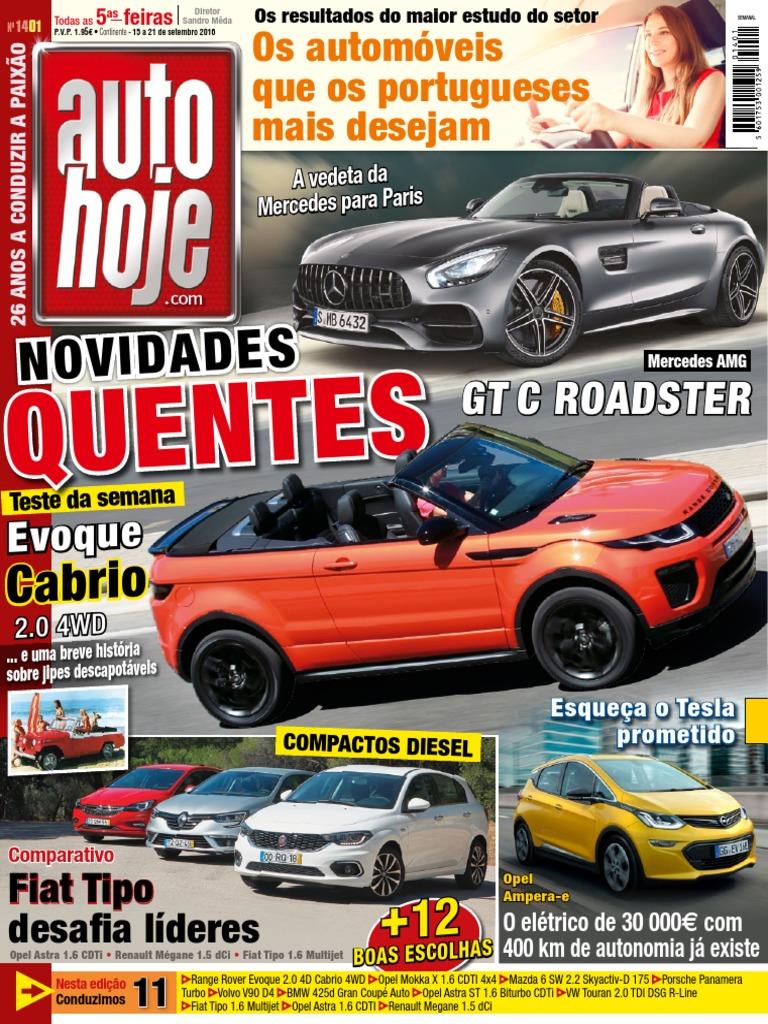 d4bbeed5b Autohoje - Nº 1401 2016-09-15.pdf
