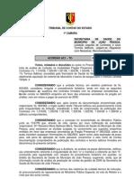 AC1-TC_00826_10_Proc_04439_08Anexo_01.pdf