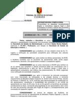 AC1-TC_00828_10_Proc_00452_03Anexo_01.pdf