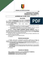 AC1-TC_00833_10_Proc_08009_08Anexo_01.pdf