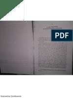 Edad Media y controversia de los Universales.pdf