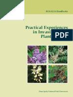 Practical Experiences.pdf