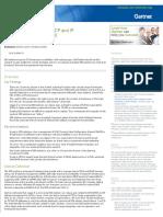 Gartner - Market Guide for DNS, DHCP and IP Address Management (DDI) - Feb2015(2)