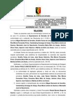 AC1-TC_00861_10_Proc_08397_99Anexo_01.pdf