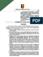 AC1-TC_00862_10_Proc_02866_00Anexo_01.pdf