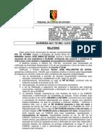 AC1-TC_00863_10_Proc_01775_07Anexo_01.pdf