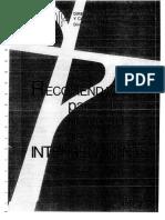 008_MFOM1967_Recomendaciones_para_el_Proyecto_de_Intersecciones_de_carreteras.pdf