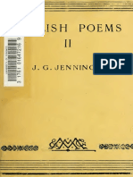 English Poems Se Le 02 Jennu of t