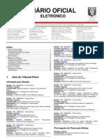 DOE-TCE-PB_90_2010-06-18.pdf