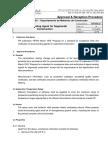 ARP-DMC-21_EN- FIP 5.15.pdf