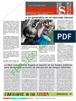 BOLETIN DIGITAL USO N 563 DE 17 DE NOVIEMBRE DE 2016.pdf