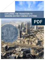 01 District Energy Chapter 1_print