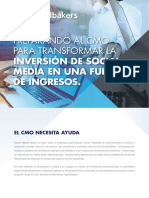 social_media_performance_guide_spanish.pdf
