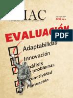 Revista ERIAC