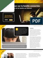 Norton Online Family Report - Canada - FR - FINAL