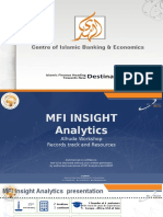 Alhuda cibe -Mfi Insight Analytics