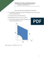 Tema4_problemas-examen.pdf