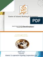 Alhuda cibe -Key Concepts of Islamic Financing
