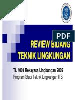 review-bidang-teknik-lingkungan-compatibility-mode.pdf