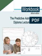 Predictive Astrology EBookv1