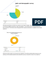 psychographic and demographic analysis.pdf